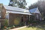 493 - Macquarie Grove (5045549b4).jpg