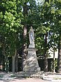 49 Somloire ND Lourdes.jpg