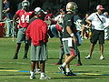 49ers training camp 2010-08-09 2.JPG