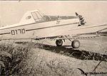 4X-AWU 1980 Shaham Aloni2.jpg