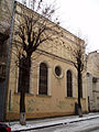 4 Brativ Mikhnovskih Street, Lviv (02).jpg