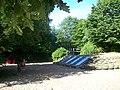 4 Rutschenspielplatz - panoramio.jpg