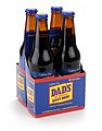 4pk Dad's Root Beer Glass.jpg