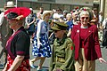 5.6.16 Brighouse 1940s Day 148 (27244180010).jpg