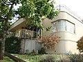 508-510 St. George Ave - Logan Residence 4.JPG