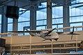 50 Years Dornier STOL, Friedrichshafen (1X7A4166).jpg