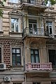 51-101-0500 Odesa Koblewska SAM 9722.jpg