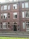 5140 - amsterdam sarphatistraat 600 - gert-jan bark - info@constantum.com - 2