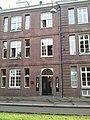 5140 - Amsterdam Sarphatistraat 600 - Gert-Jan Bark - info@constantum.com - 2.JPG