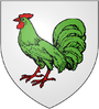 52076 - Blason - Bricon.png