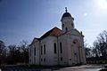 5318viki Syców, kościół ewangelicki. Foto Barbara Maliszewska.jpg