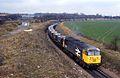 56065 , Shirebrook North Junction.jpg