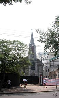 5638506733468421505West Beijing Church.jpg