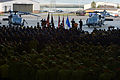 56th RQS memorial service, That others may live 140117-F-ER377-026.jpg