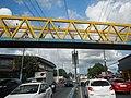 578Cainta Taytay, Rizal Roads Landmarks 10.jpg