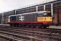 58008 - Crewe Works (10512769273).jpg