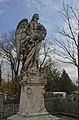 59-101-0009 Sumy Zinaida Kharytonenko Grave SAM 9259.jpg