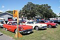 59 60 69 Ford Thunderbirds (7819970508).jpg
