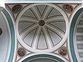 59 Església de Santa Maria (Vallbona de les Monges), cúpula.jpg