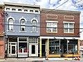 5th Street, Covington, KY (49661294988).jpg