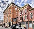 5th Street, Covington, KY (49662113487).jpg