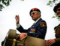 5th of may liberation parade Wageningen (5699381887).jpg