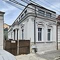 6, Strada Doctor Burghelea, Bucharest (Romania).jpg