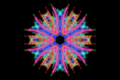 6-fold rotational and reflectional symmetry 20121231 230745.png