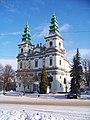 61-101-0004 Церква Непорочного Зачаття Діви Марії (1).JPG