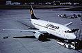 61aa - Lufthansa Boeing 737-530; D-ABIC@ZRH;25.06.1999 (5327370256).jpg