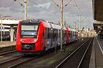 623 512 DB Regio Südwest Braunschweig Hbf (23137042362).jpg