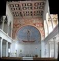 6323-6325 - Luzern - Christuskirche.jpg