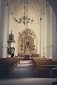 635436 Kościół pw Piotra i Pawła (4).jpg