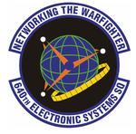 640 Electronic Systems Sq emblem.png