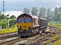 66039 Castleton East Junction.jpg