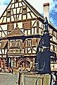 68-Türckheim-fontaine.jpg