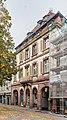 6 Place de la Cathedrale in Colmar 01.jpg