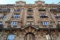 6 rue de Bellechasse, Paris 7e.jpg