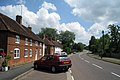 6 to 11 Farnham Road, Odiham - geograph.org.uk - 1369048.jpg