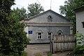 71-225-0012 Korsun bathhouse SAM 2969.jpg