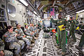 729th Airlift Squadron at Fort McCoy 140508-A-TW638-115.jpg