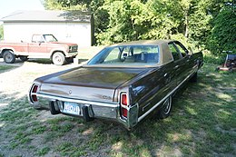 73 Chrysler Newport Custom (7754856966).jpg