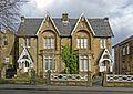 74-76 New North Road (Lyndhurst), Huddersfield (12466547223).jpg