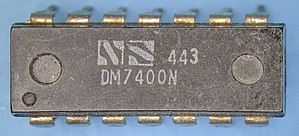 7400 NS 443 package top.jpg