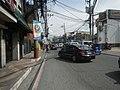 7512Barangays of Pasig City 24.jpg