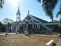 7525City of San Pedro, Laguna Barangays Landmarks 05.jpg