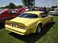 76 Pontiac Trans Am (7305737566).jpg
