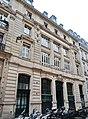 76 rue des Saints-Pères, Paris 7e.jpg