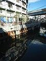 7734San Miguel, Manila Roads Landmarks 20.jpg