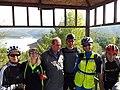 77400 Yenimahalle-Termal-Yalova, Turkey - panoramio.jpg